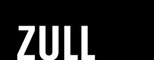 www.zull.at