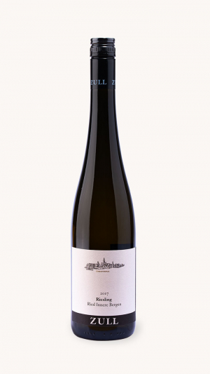 Zull Riesling Inner Mountains
