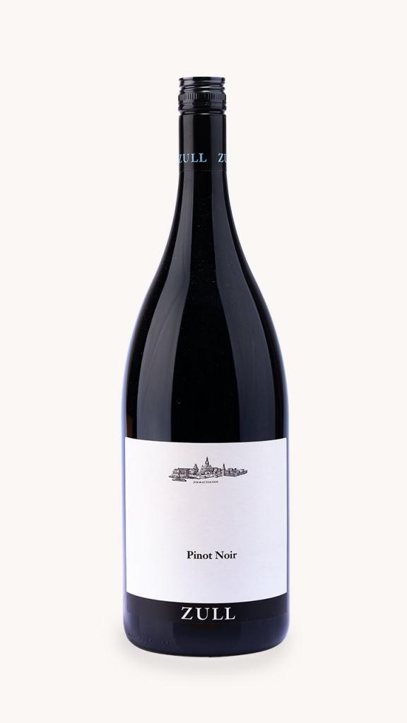 Zull Magnum Pinot Noir